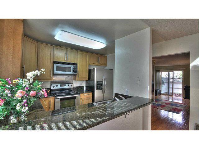 678 S GARLAND TE, Sunnyvale, 94086   Kitchen cabinets ...