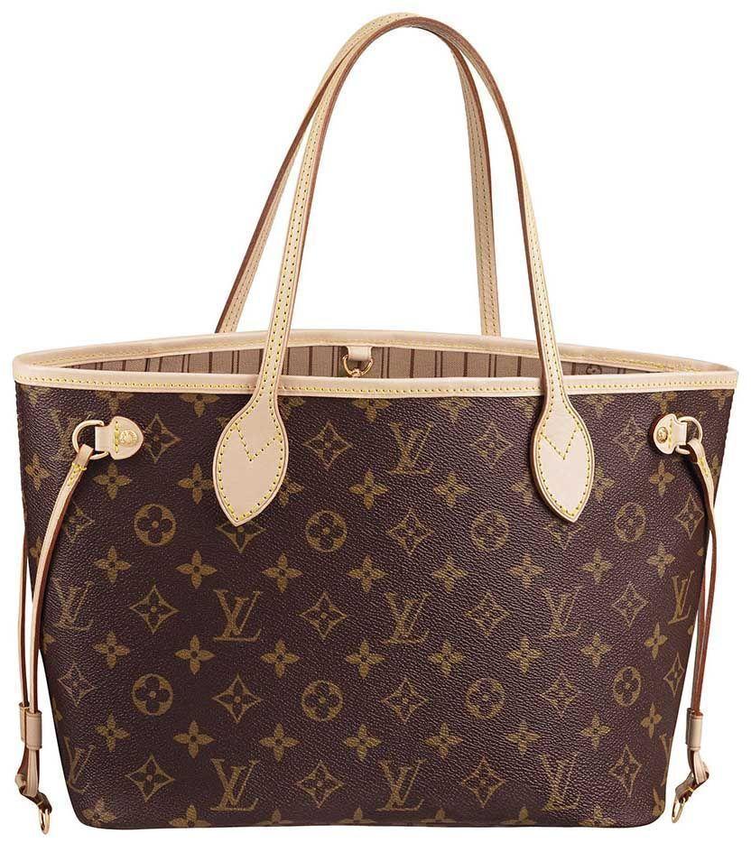 Most Expensive Handbag Brands in the World - Top Ten Expensive Purse   expensivehandbags  pursesexpensivebrands  pursesbrands 4f30065293fd3