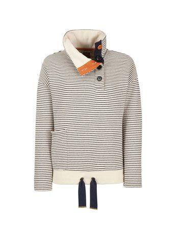 love this sweatshirt via Urban Grace blog
