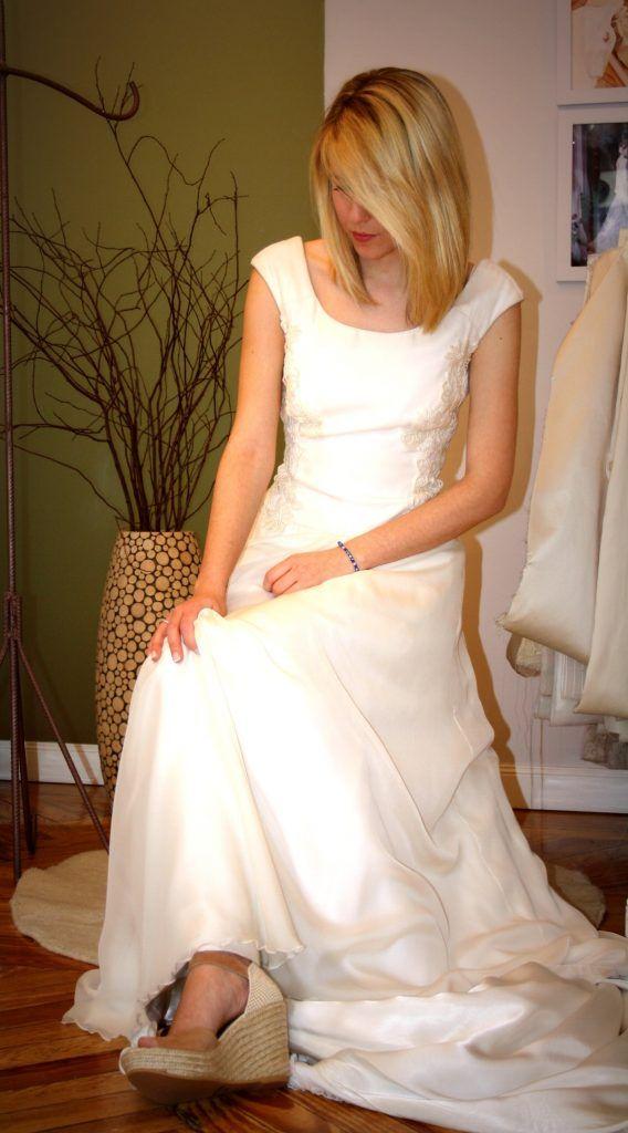 novia-beatriz-alvaro-vestido
