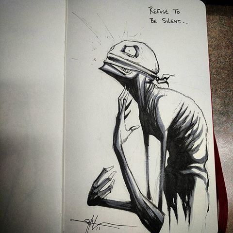 Shawn Coss (@shawncoss) | Instagram photos and videos