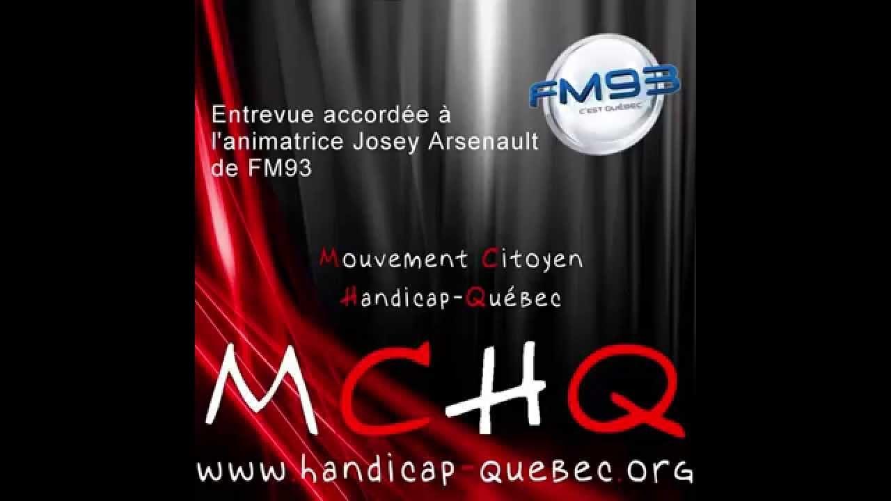 Radio FM93