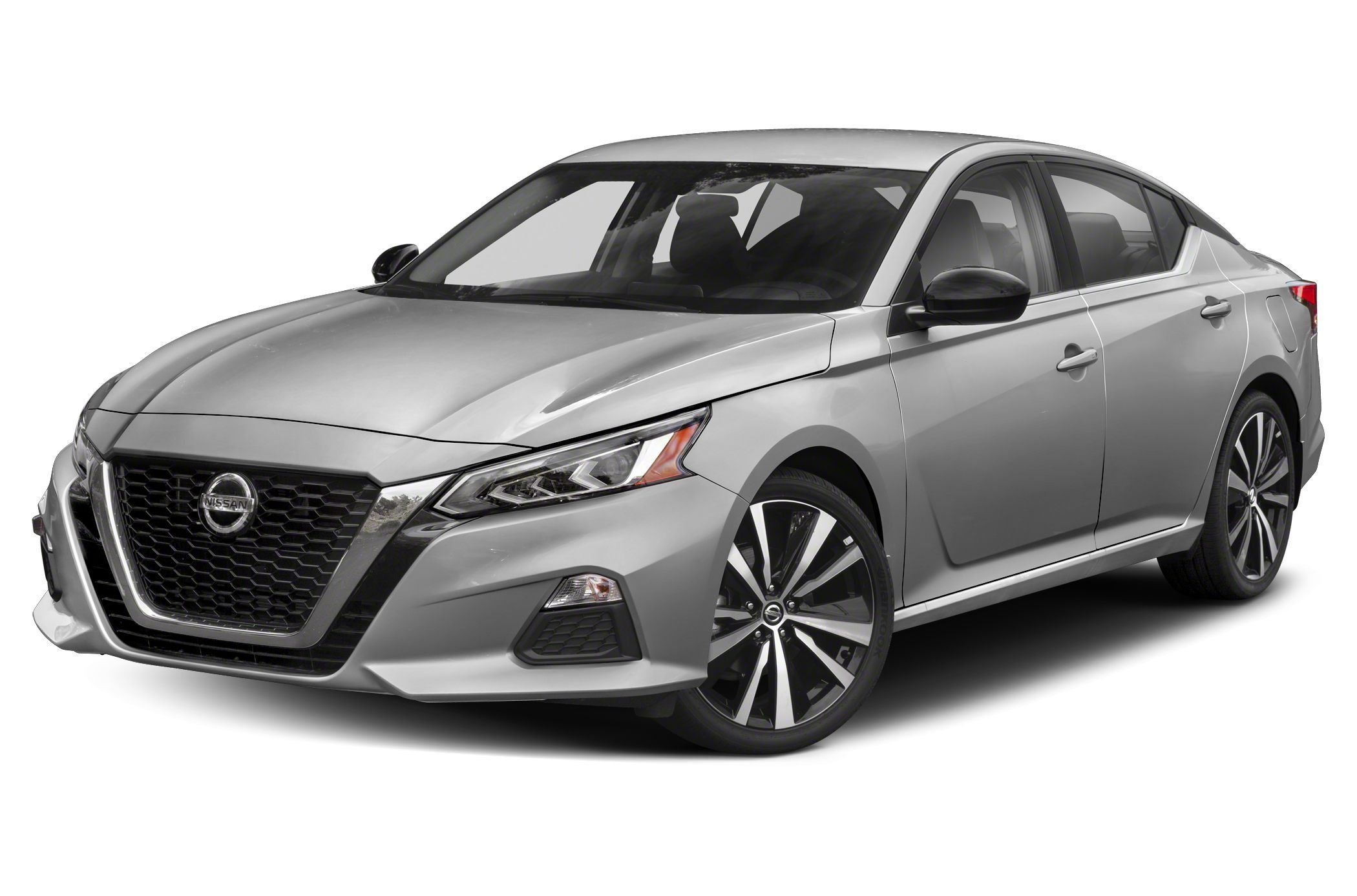 2021 Nissan Altima Coupe Price and Release Date in 2020