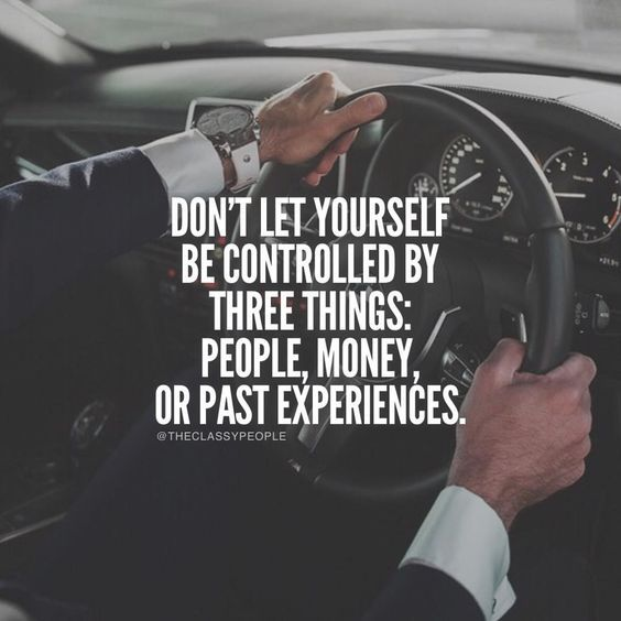 Success Quotes For Men: @theclassypeople #GavinBircher #people #money #experience