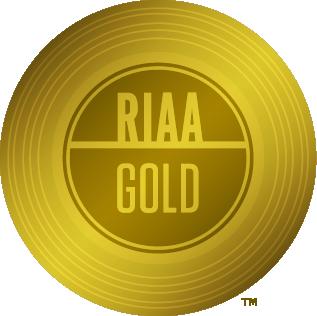 Shinedown Earned An Riaa Gold Platinum Awards Program Gold Award Callme Shinedown Call Me Music Radio Best Selling Albums Awards Program