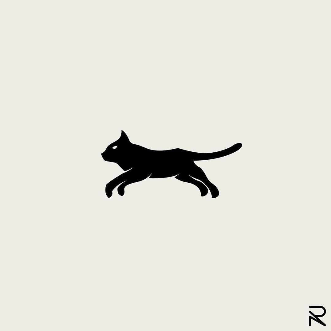 Gffhdfdfhhdfhdfhdhdhdhh Cats Cat Catlover Pets Cutecats Catlovers Meow Kittens Kitten Kitty Love Wor Cat Day Branding Design Logo Branding Design