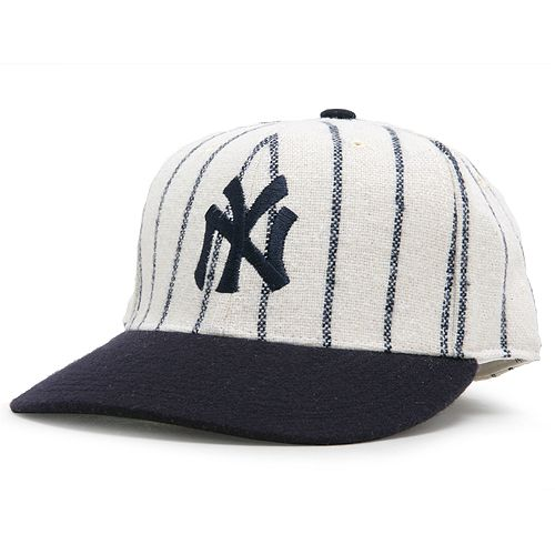 New York Yankees Cap Original