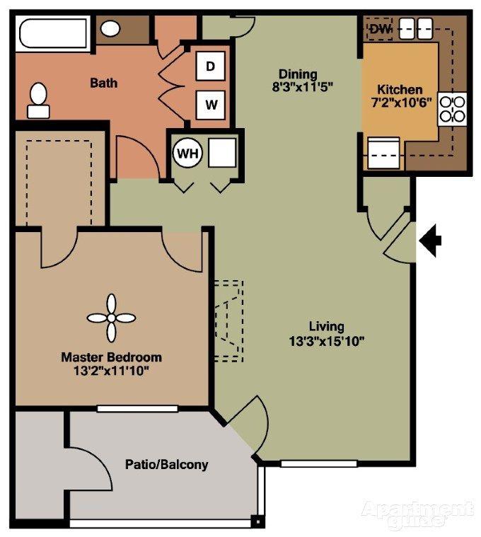 Aspenwood Apartments Louisville Ky 40241 Apartments For Rent Louisville Apartments Apartments For Rent Apartment