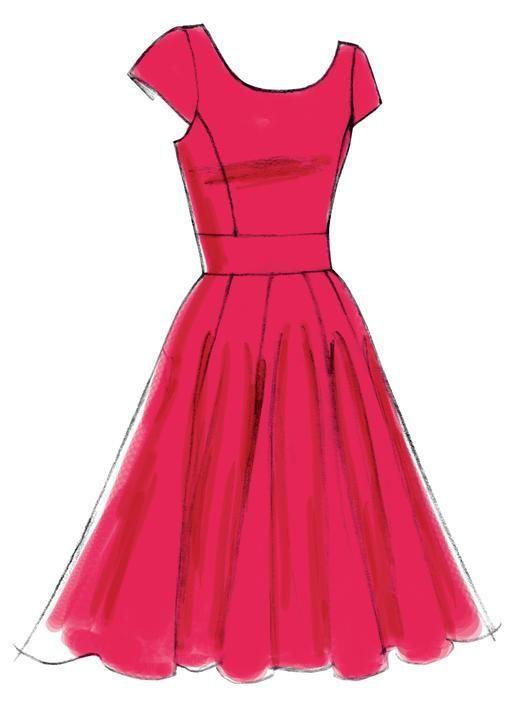 Photo of Pretty Summer Dresses – the splendid stitch