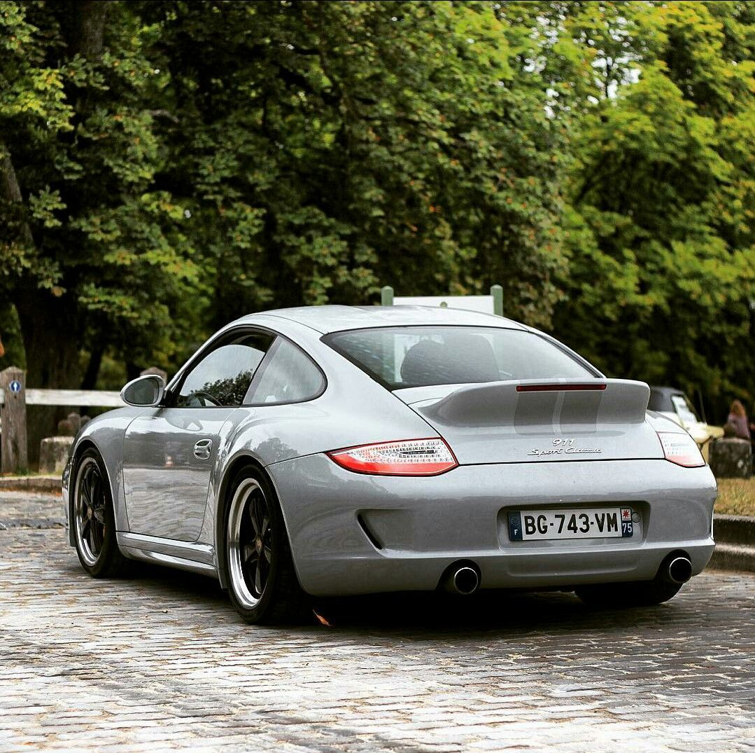 Most Expensive Porsche Car: Pin By Red Sled On Porsche/ Audi⤴