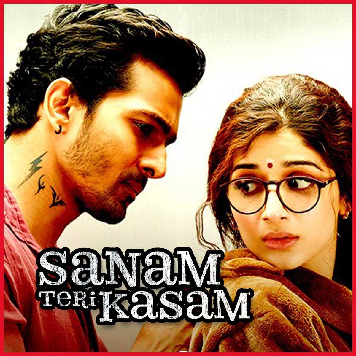 sanam teri kasam torrent movie download 2016 hd