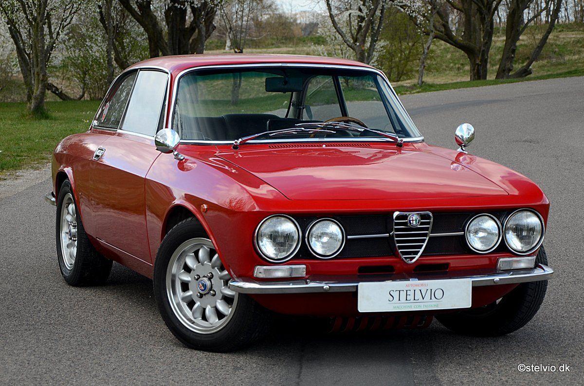 Alfa Romeo Gtv 2000 Bertone For Sale Pin By Liskalaci On Autok Es Motorok Alfa Romeo 1750 Alfa Romeo Alfa Romeo Gtv