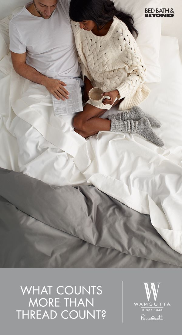 Wamsutta Sheets Made With Pimacott Verified Pure Pima Cotton Exclusively At Bed Bath