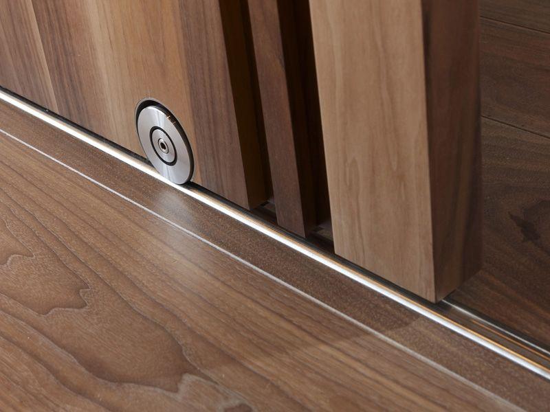 Sliding Door Bottom Rails Barn Doors Sliding Doors Sliding Doors