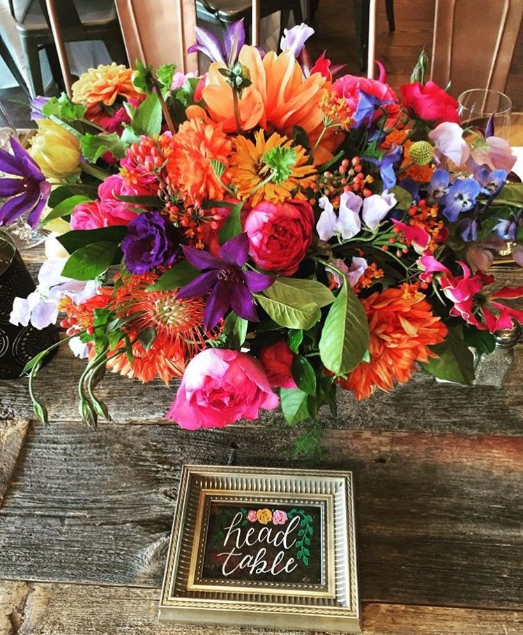 Pin By Bee On My Humble Abode: Pin By The Humble Bee On Fabulous Florals