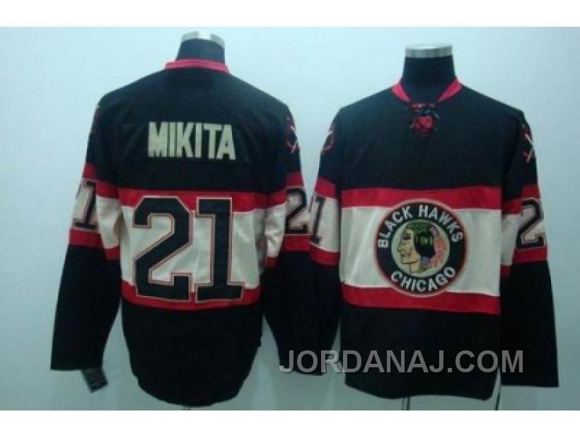 http   www.jordanaj.com nhl-chicago-blackhawks-21-stan-mikita ... 1a786b7d4