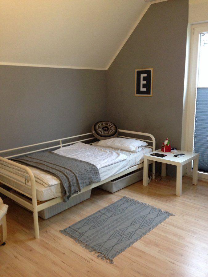 vom kinder zum jugendzimmer aus grn wir grau jugendzimmer schlafzimmer ideen in - Familienwanddekorideen Fr Wohnzimmer