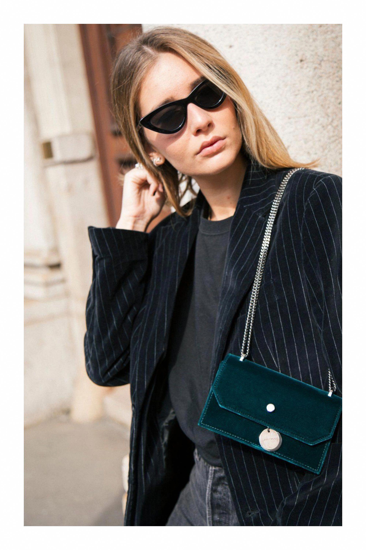 jimmy choo sale JimmyChoo Fashion, Style, Fashion trends