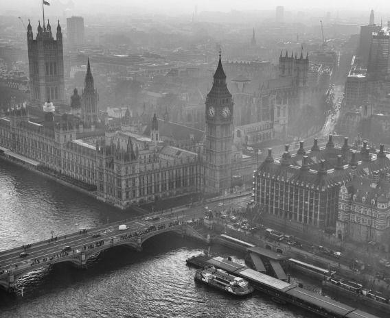 Londres Barato: 6 Formas de Disfrutar Gastando Poco