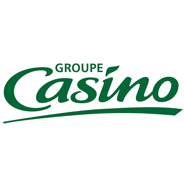 Imagini pentru logo Groupe Casino