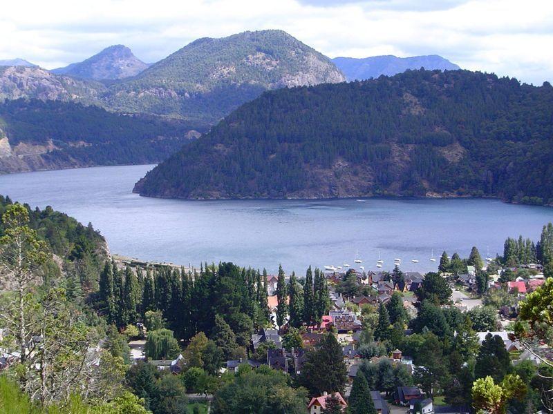 San Martin de los Andes - Neuquen - Argentina
