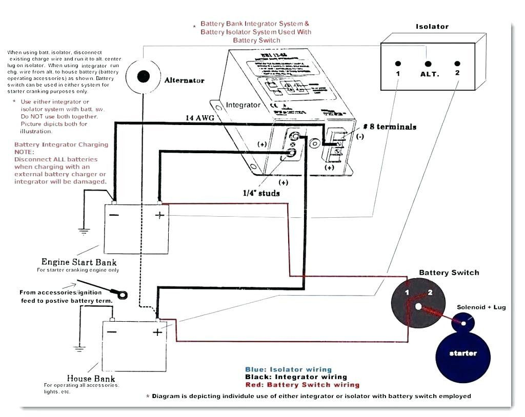 Best Of Sea Ray Boat Wiring Diagram In