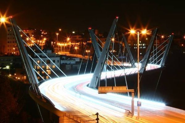Abdoun Bridge, Amman, Jordan #ammanjordan Abdoun Bridge, Amman, Jordan #ammanjordan Abdoun Bridge, Amman, Jordan #ammanjordan Abdoun Bridge, Amman, Jordan #ammanjordan Abdoun Bridge, Amman, Jordan #ammanjordan Abdoun Bridge, Amman, Jordan #ammanjordan Abdoun Bridge, Amman, Jordan #ammanjordan Abdoun Bridge, Amman, Jordan #ammanjordan Abdoun Bridge, Amman, Jordan #ammanjordan Abdoun Bridge, Amman, Jordan #ammanjordan Abdoun Bridge, Amman, Jordan #ammanjordan Abdoun Bridge, Amman, Jordan #ammanjor #ammanjordan