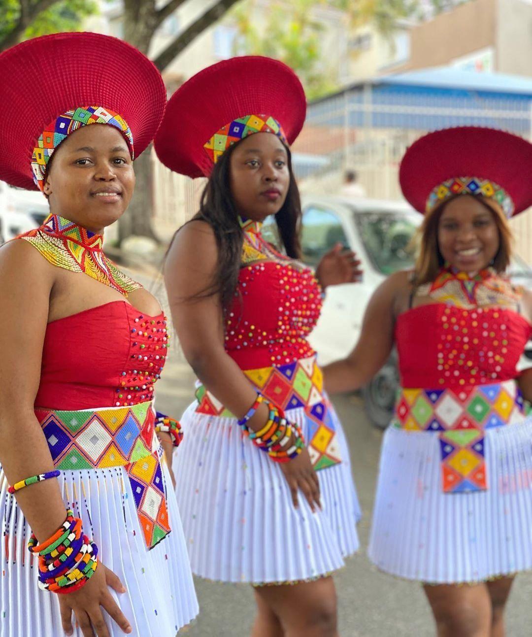 South African Wedding   South african weddings, South
