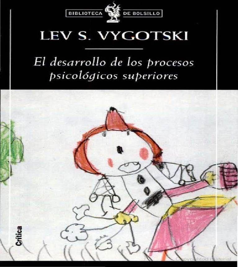 100 Ideas De Libros Psicologia Libros De Psicología Psicologia Libros