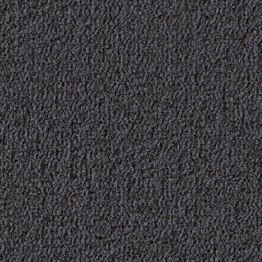 Seamless Carpet Dark By Hhh316 On Deviantart Texture