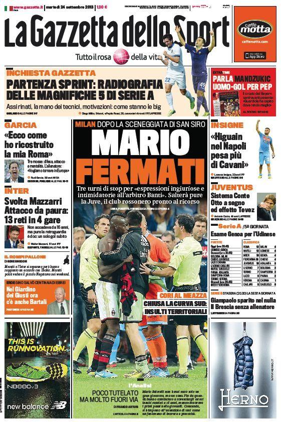 La Gazzetta dello Sport (240913)Italian True PDF 48