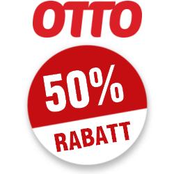 Otto Versand Gutscheincode