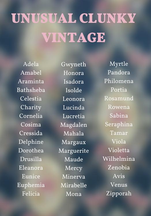 Beardeddragonideas Cute Baby Names Name Inspiration Pretty Names