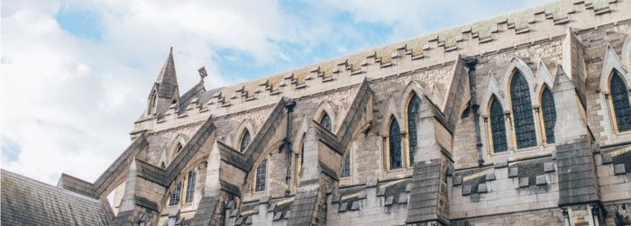 3 reasons every pastor should read church history - LinkMyBlog