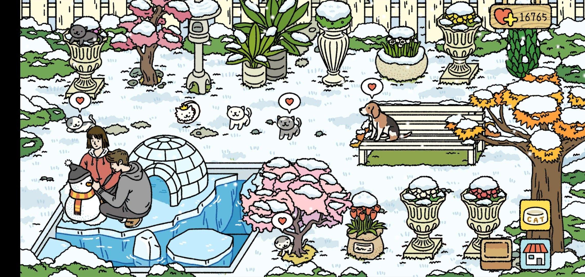 Adorable Home Garden Designs | Home Design