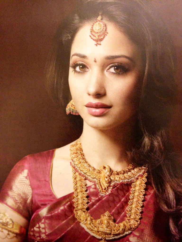 desidevilnesh: #tamanna | actress | pinterest | actresses, bollywood