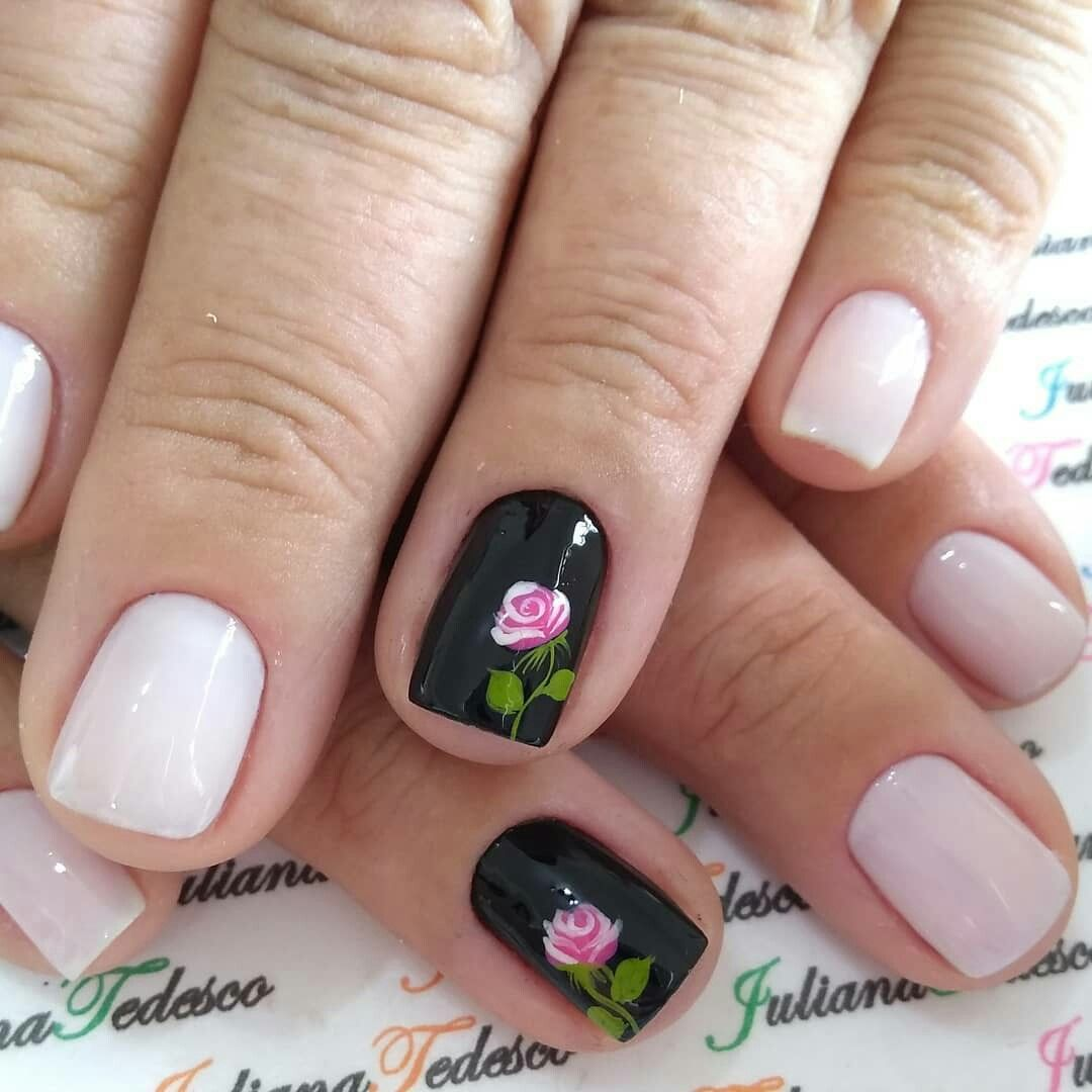 Furry Nails Art | Makeup, Nail nail and Hair makeup