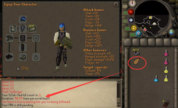 Gamerluck Firecape Quest Powerleveling Service 100 Manual Way And No Ban Runescape 2007 Fire Cape Find which quests are worth doing and essential quests to complete in osrs. gamerluck firecape quest