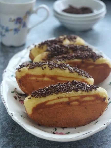 Aneka Resep Kue Apem Dan Pukis Yang Lembut Dan Istimewa Resep Mantan Resep Kue Makanan Resep
