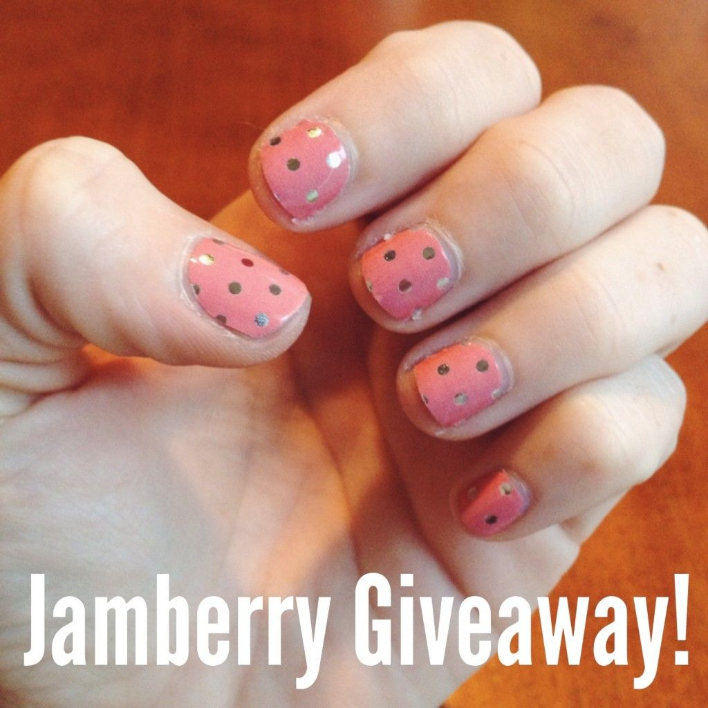 Jamberry Nails Blog review!! | Jamberry Nails | Pinterest | Jamberry ...