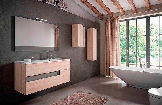 Resultado de imagen para muebles de diseño para cuarto de ...