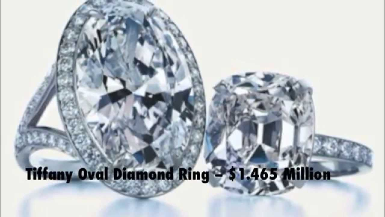 most expensive wedding ring Wonderful Top 10 Most Expensive Rings in the World Check more at http