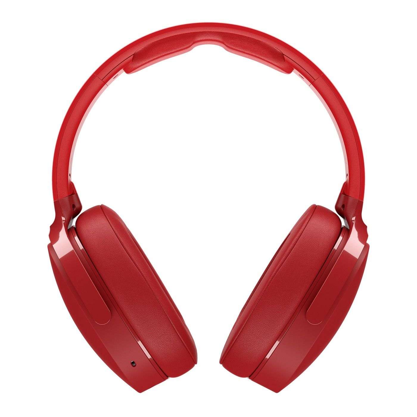 Skullcandy Hesh 3 Wireless Bluetooth OverEar Headphone