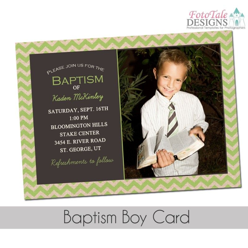 baptism cards lds - Google Search Baptism (LDS) Card Templates - announcement template free