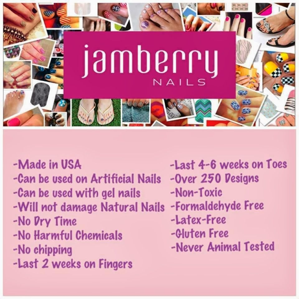 Check out the current Jamberry Catalog at http://leahwaterman.jamberrynails.net