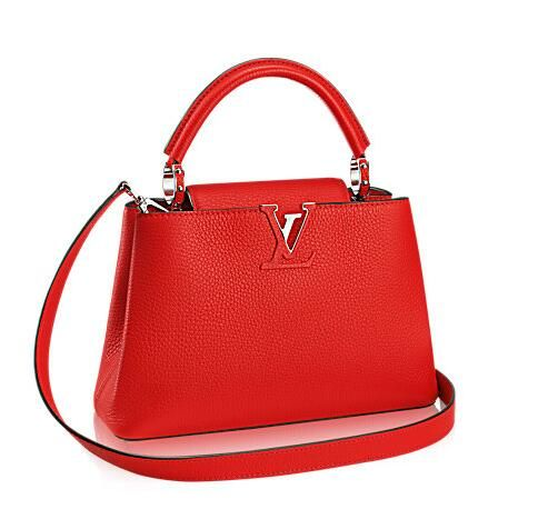 9a5c90b93c0 Order for replica handbag and replica Louis Vuitton shoes of most luxurious  designers. Sellers of replica Louis Vuitton belts, replica Louis Vuitton  bags, ...