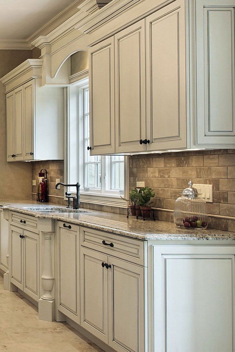 31 Ultra Stylish Popular Kitchen Designs Simple Kitchen Remodel Cheap Kitchen Remodel Glazed Kitchen Cabinets