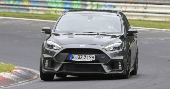 2018 ford focus release date price redesign specs 2019 ford