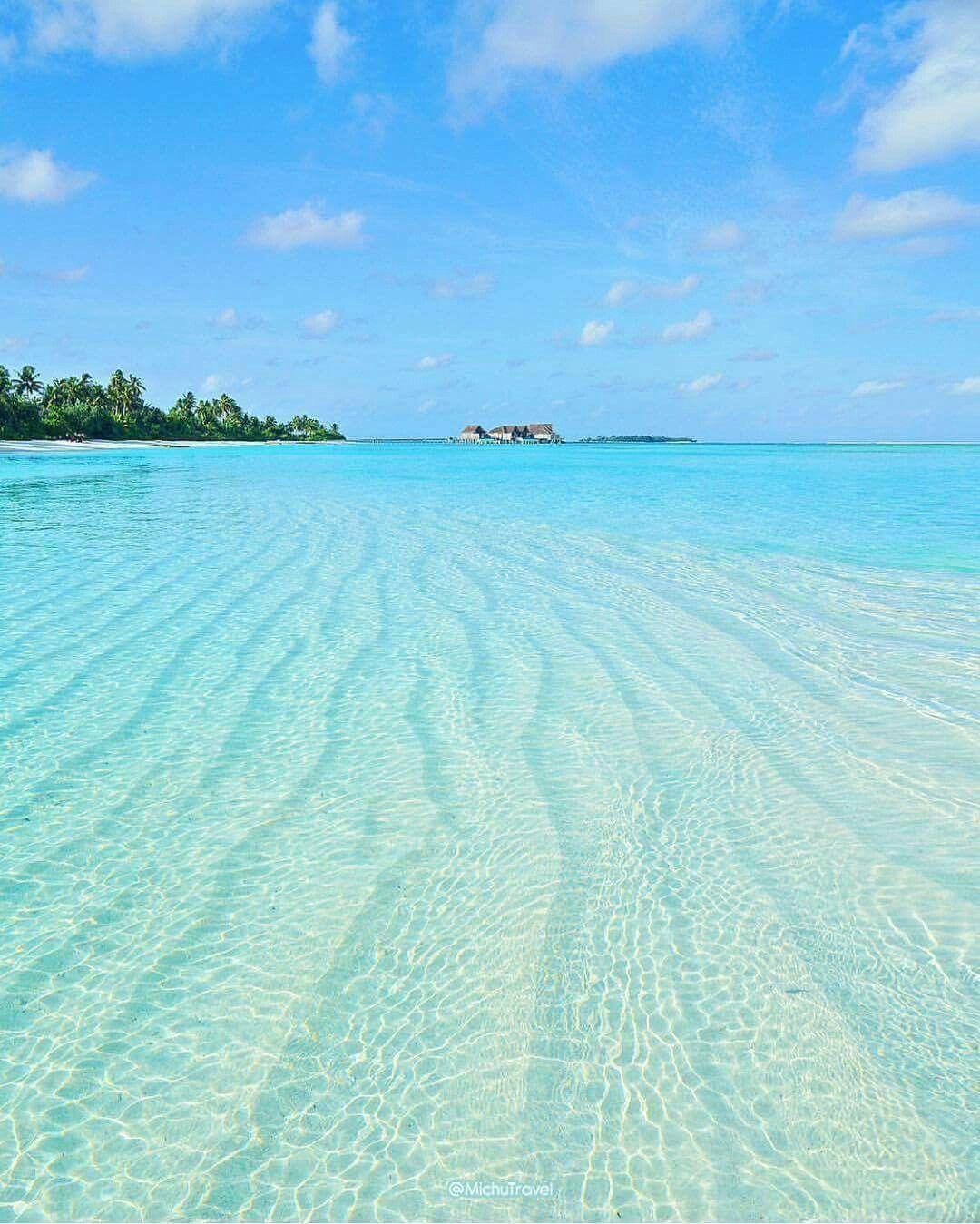 Sun Island Beach Maldives: Pin By Autumn Jacunski On Sun And Fun