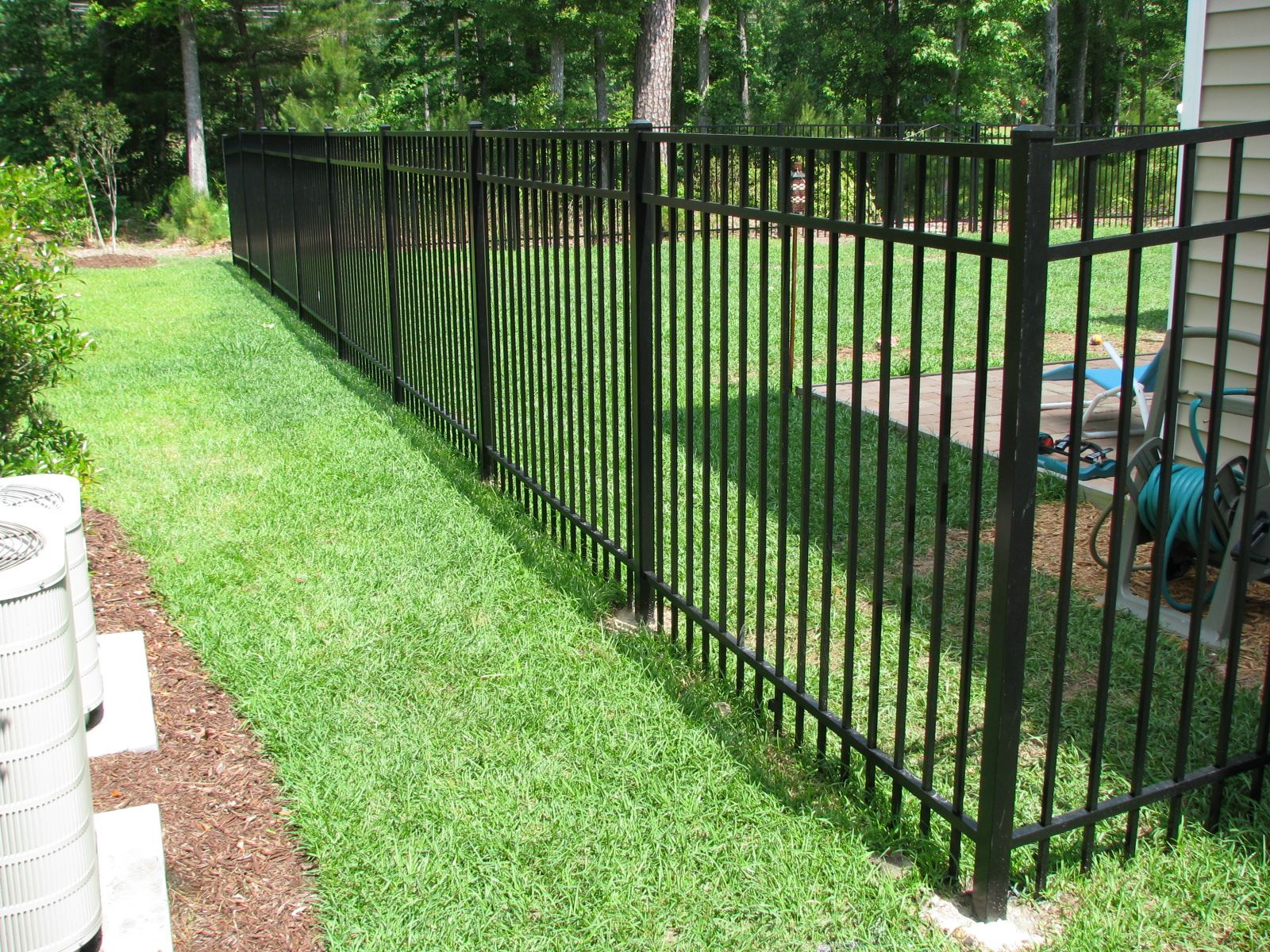 Dog Yard Ideas Yard Dog Fence Dog Yard Fence Temporary Dog Fence Ideas Best Dog  Fence Yard Dog Dog Yard Landscaping Ideas